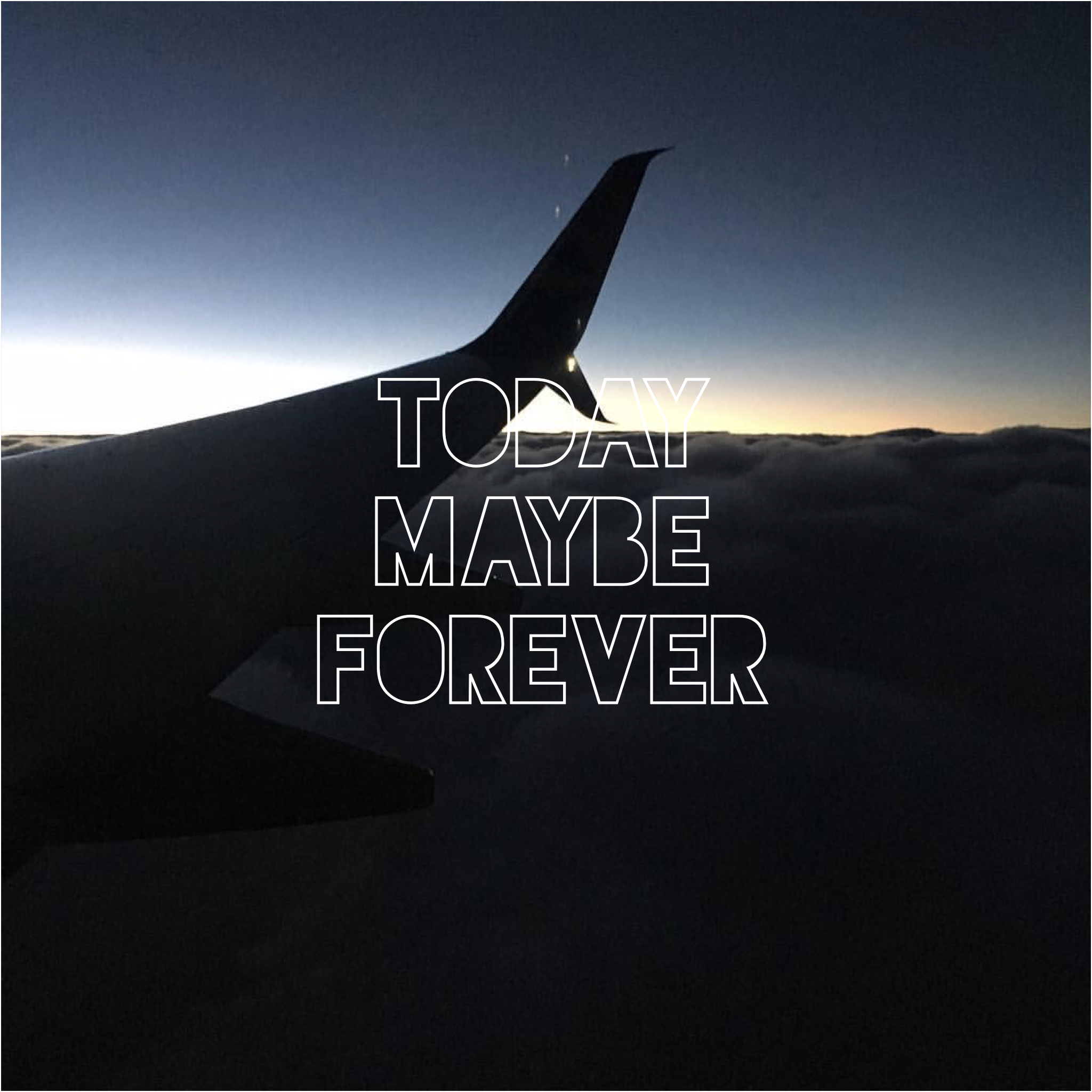 Today Maybe Forever is a conversation experience hosted and produced by  Floyd Hall, featuring compelling ideas and extraordinary people, and  highlighting ...