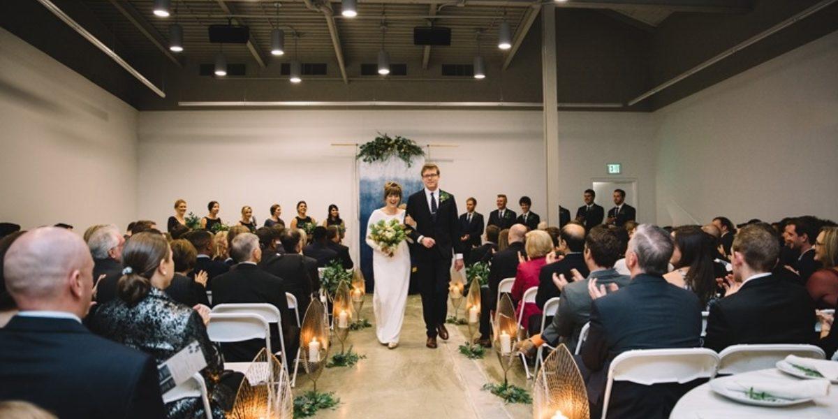 Atlanta_Contemporary_Art_Center_Cooper_McGinnis_wedding-1 Best Of Contemporary Art Museum Atlanta @koolgadgetz.com.info